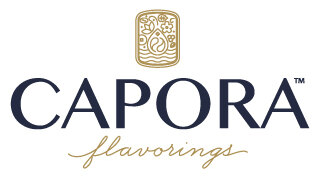 View All Products From Capora