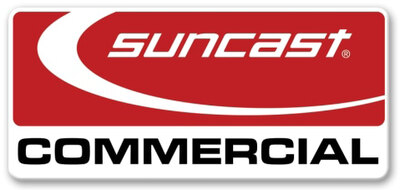 View All Products From Suncast Corporation