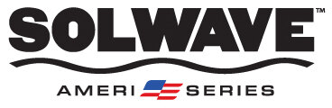 View All Products From Solwave Ameri-Series