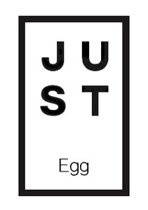 View All Products From JUST Egg