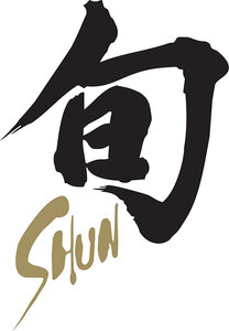 View All Products From Shun