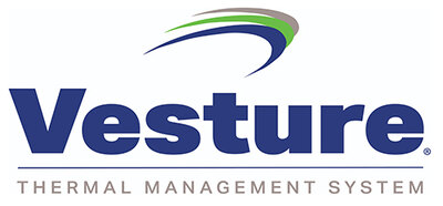 View All Products From Vesture Corporation