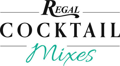 View All Products From Regal Cocktail Mixes
