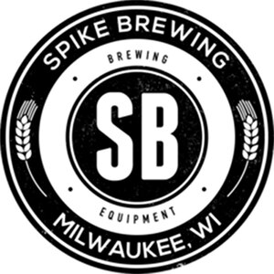 View All Products From Spike Brewing