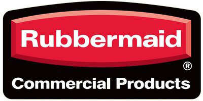 View All Products From Rubbermaid