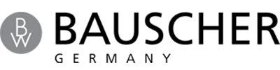 View All Products From Bauscher by BauscherHepp