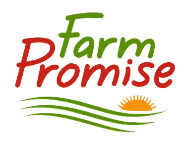 View All Products From Farm Promise