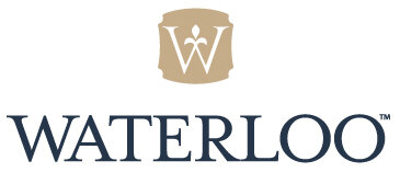 View All Products From Waterloo