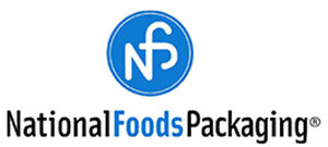 View All Products From National Foods Packaging