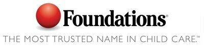 View All Products From Foundations Worldwide Inc.
