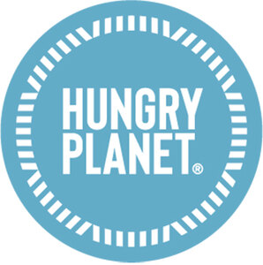 View All Products From Hungry Planet