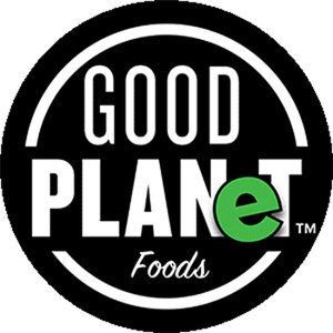 View All Products From GOOD PLANeT Foods