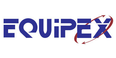 View All Products From Equipex