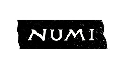 View All Products From Numi
