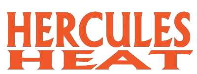 View All Products From Hercules Heat