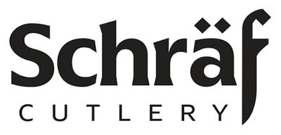 View All Products From Schraf