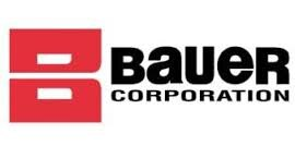 View All Products From Bauer Corporation