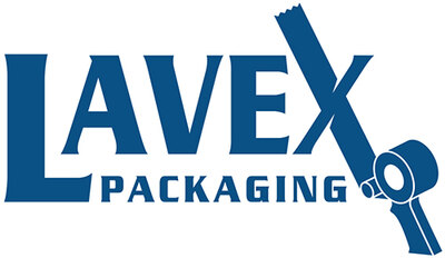 View All Products From Lavex Packaging