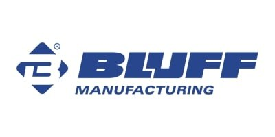 View All Products From Bluff Holdings, Inc.
