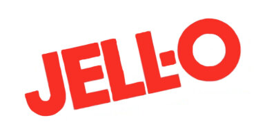 View All Products From JELL-O