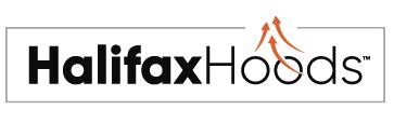 View All Products From Halifax