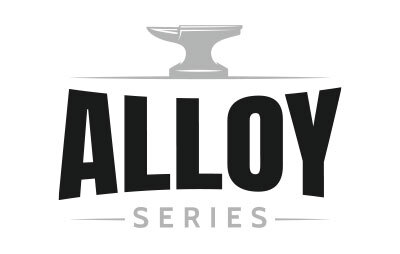 View All Products From LT&S Alloy Series