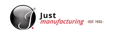 View All Products From Just Manufacturing