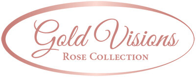 View All Products From Gold Visions Rose