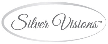 View All Products From Silver Visions