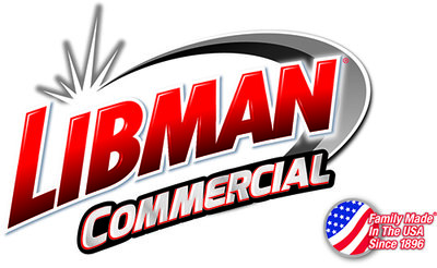 View All Products From The Libman Company