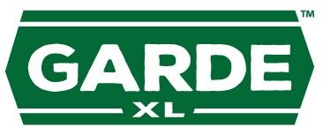 View All Products From Garde XL