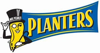 View All Products From Planters