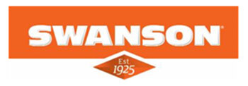 View All Products From Swanson Tool Co., Inc.