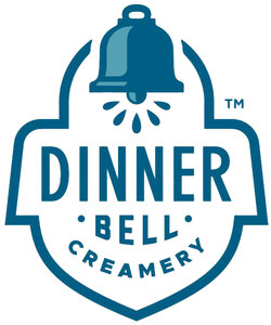 View All Products From Dinner Bell Creamery