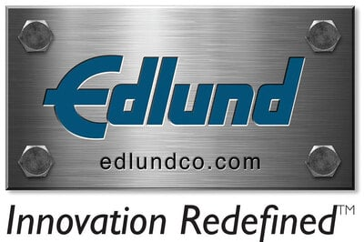 View All Products From Edlund