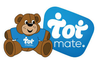 View All Products From Tot Mate