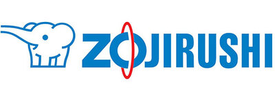 View All Products From Zojirushi