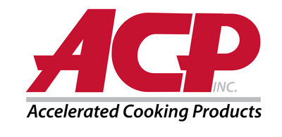 View All Products From ACP