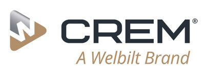 View All Products From Crem Americas