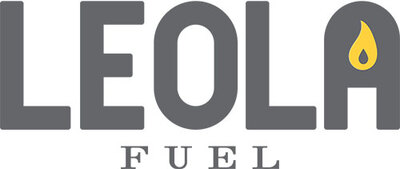 View All Products From Leola Fuel