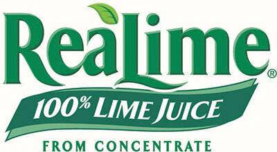 View All Products From ReaLime