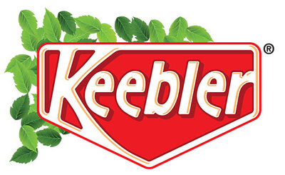 View All Products From Keebler