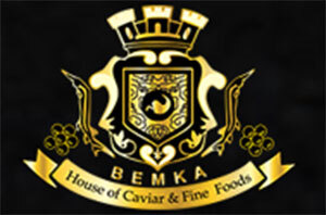 View All Products From Bemka