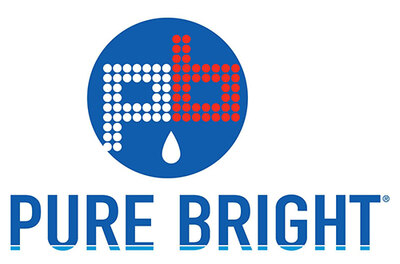 View All Products From Pure Bright