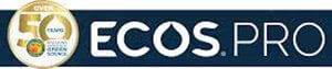 View All Products From ECOS
