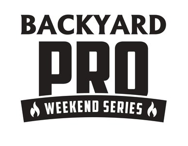 View All Products From Backyard Pro Weekend Series