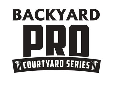 View All Products From Backyard Pro Courtyard Series