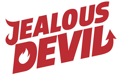 View All Products From Jealous Devil
