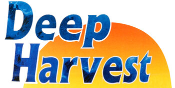 View All Products From Deep Harvest
