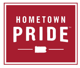 View All Products From Hometown Pride